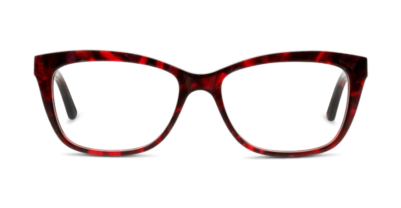 8024a12ff193e5 Optique SENSAYA SYFF34 XR OTHER - RED   GrandOptical
