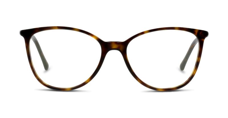 Optique Chanel 3373 C714 DARK HAVANA   GrandOptical 21494d512f34