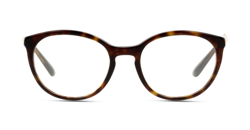 Optique Dolce   Gabbana 0DG3242 502 HAVANA   GrandOptical fda0b9e6c7cb