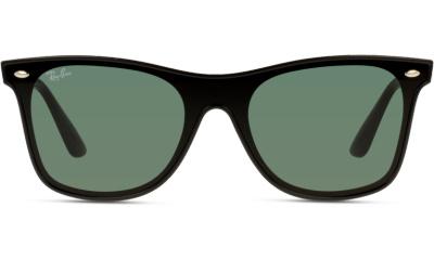 Opticien GrandOptical   lunettes, lentilles et lunettes de soleil 3f688a4f5db0