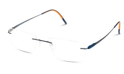 Lunettes VueHomme Marque Silhouette Grandoptical De UqSpzVM