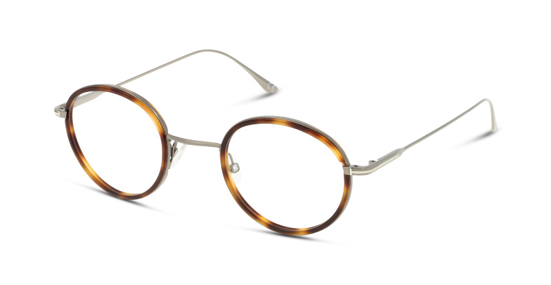 Blonde 053 Ford Tom Vue De Ft5521 HavanaGrandoptical Lunettes UzVpGMSq