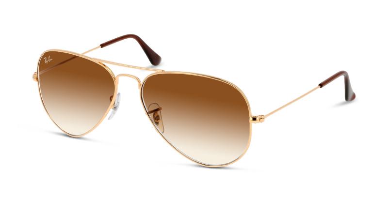 essayer lunette de soleil ray ban en ligne