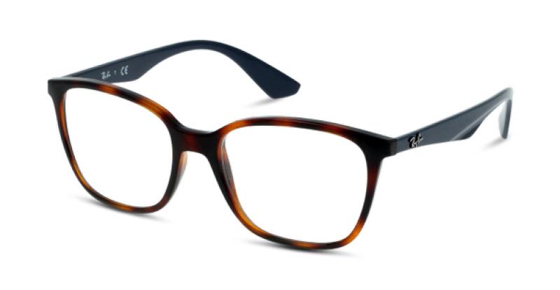 lunette de vue ray ban femme grand optical