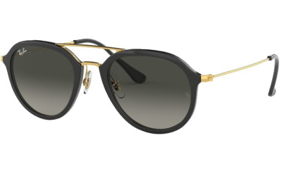 lunette solaire ray ban homme