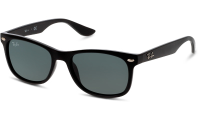 lunette soleil bebe 2 ans ray ban