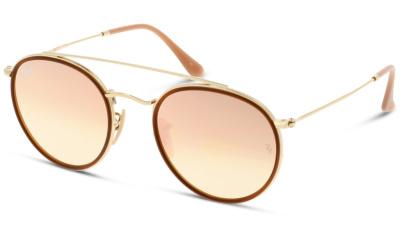 lunettes de soleil ray ban aviator femme