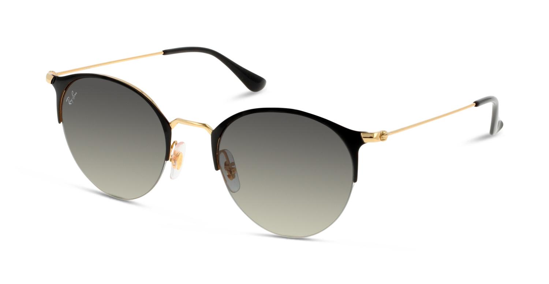 lunettes de soleil ray ban femme grand optical,lunettes de