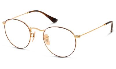 lunette de vue ray ban homme grand optical