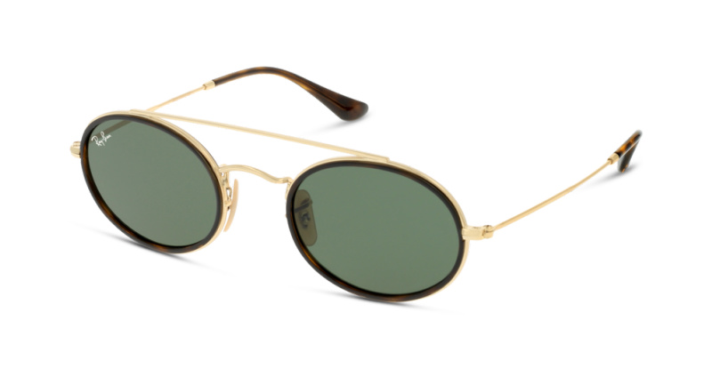 essayer lunettes de soleil en ligne ray ban