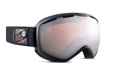 Masque de ski Julbo ATLAS OTG J803 14 NOIR