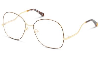 toutes nos lunettes | Lunettes de vue | Femme | Marque