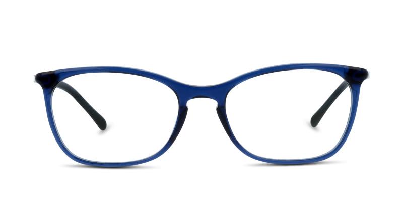 513b1328c9 Lunettes de vue Chanel 0CH3281 C503 BLUE   GrandOptical