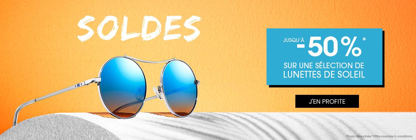 6afceed1d0e2a6 Opticien GrandOptical : lunettes, lentilles et lunettes de soleil