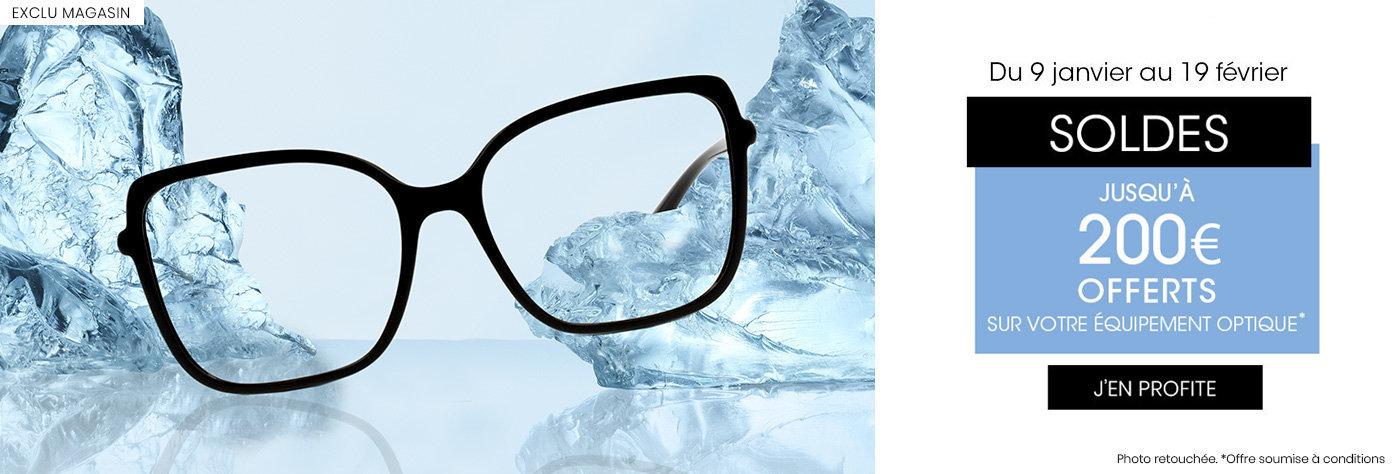 Opticien en ligne GrandOptical   toutes les plus grandes marques de lunettes  de soleil, lunettes de vue et lentilles. 5e93e0e4b7ef