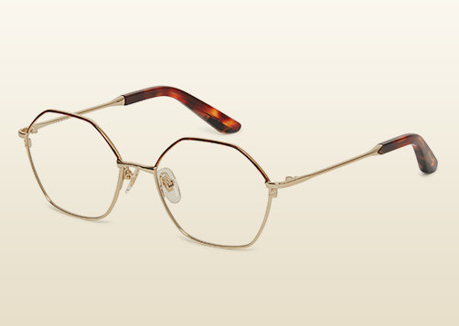 Sandro pour Grand Optical